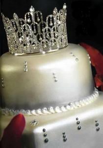 Cake Jewelry Amp Bling 171 Cake Bling